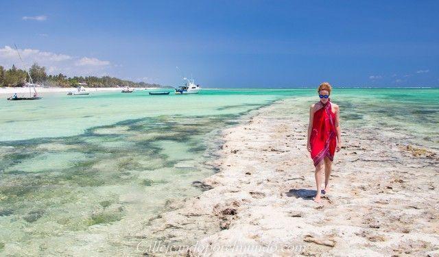 diani beach mombasa kenia (12)