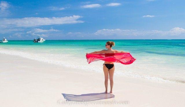 diani beach mombasa kenia (2)
