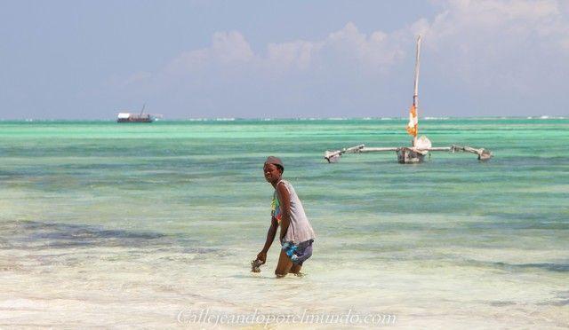 diani beach mombasa kenia (8)