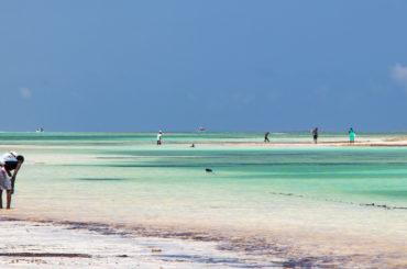diani beach portada