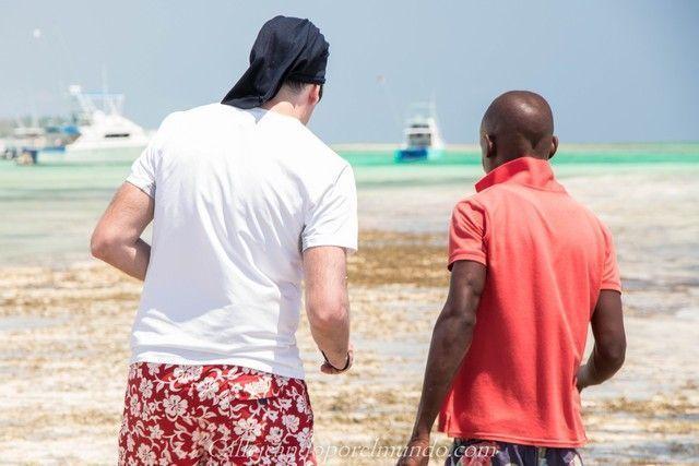 safari marino diani beach mombasa kenia (1)