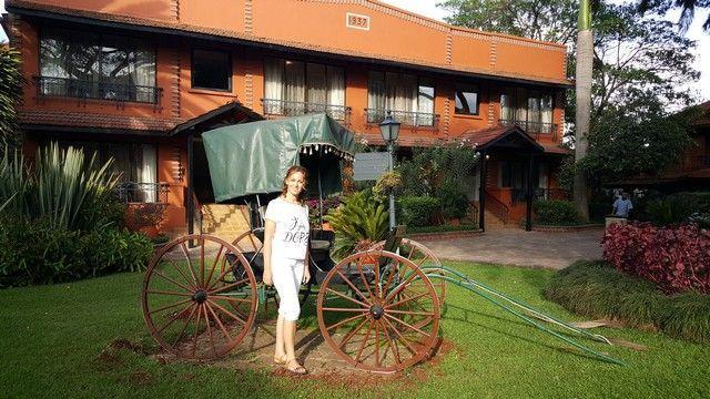 norfolk hotel nairobi kenia (2)