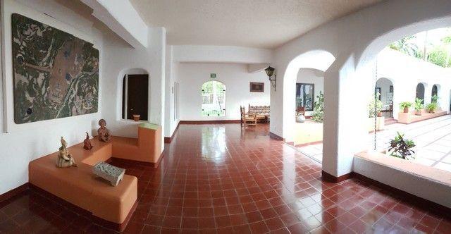 hotel chichen itza 2