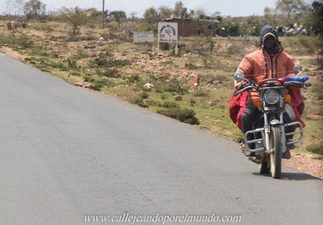 masai mara kenia (6)