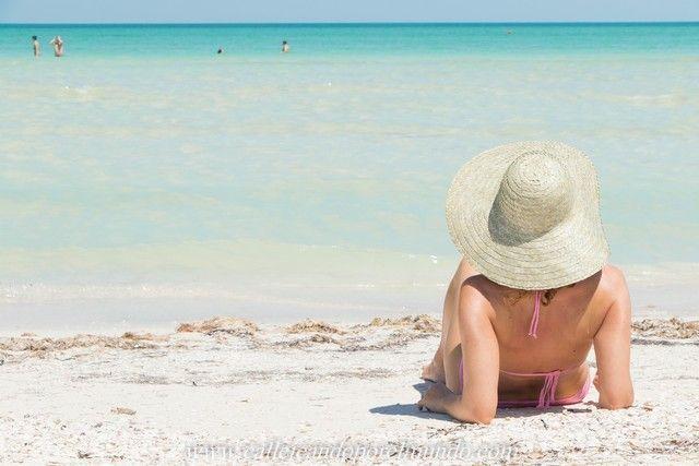 playas de holbox (1)