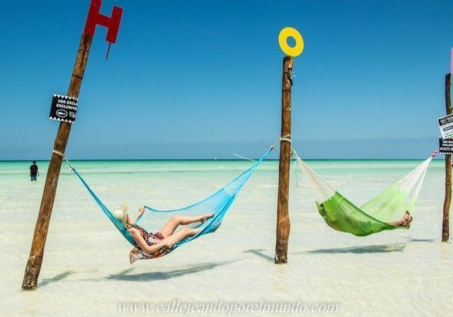 playas de holbox (10)