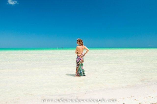 playas de holbox (2)