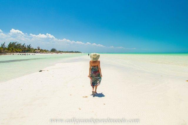 playas de holbox (25)