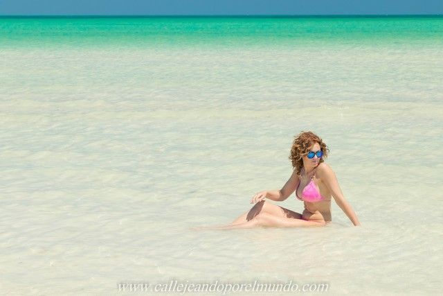 playas de holbox (5)