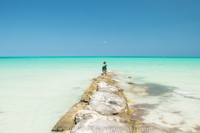 playas de holbox mexico (2)