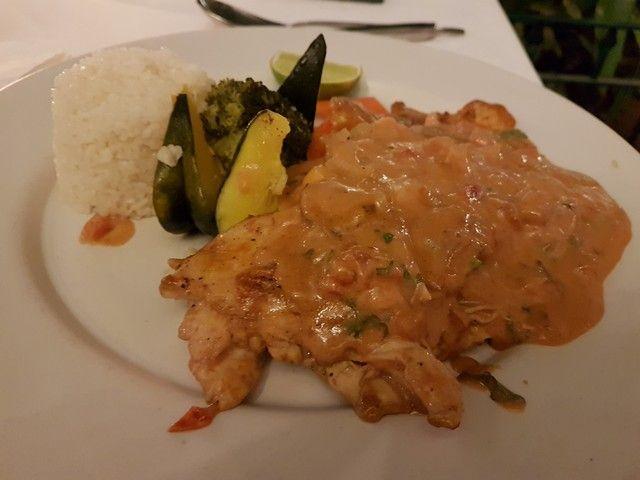 cena meson el marques valladolid yucatan mexico (4)