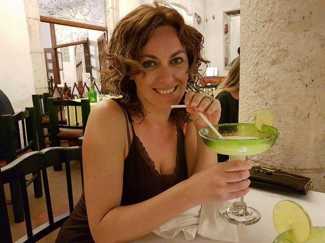 cena meson el marques valladolid yucatan mexico (6)