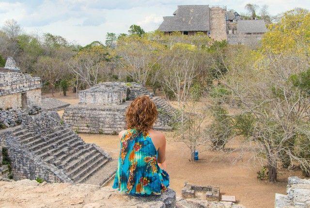ek balam yucatan mexico (23)
