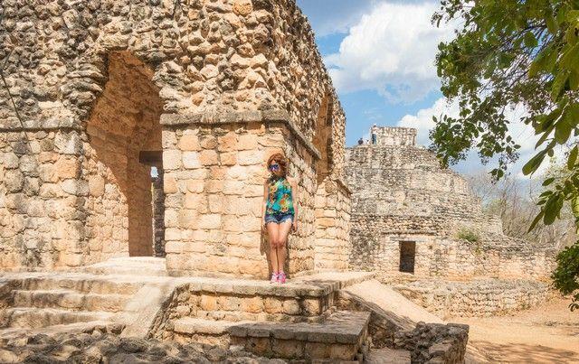 ek balam yucatan mexico (3)
