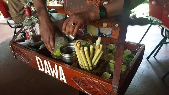 restaurante carnivore nairobi (2)