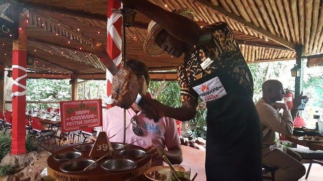 restaurante carnivore nairobi (6)