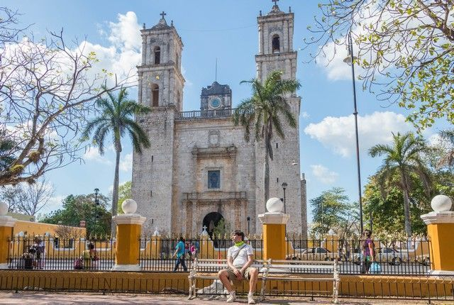 valladolid yucatan mexico (1)
