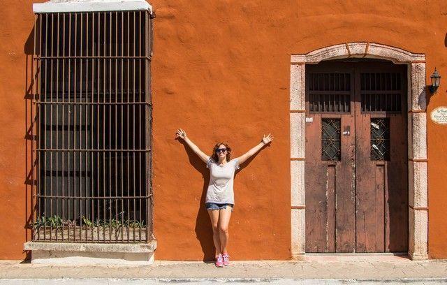 valladolid yucatan mexico (10)