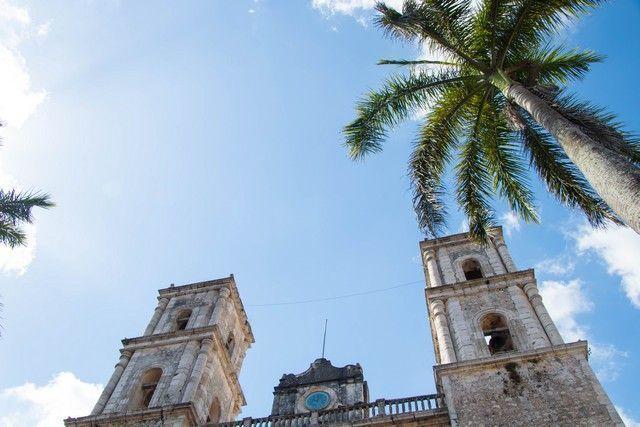 valladolid yucatan mexico (2)