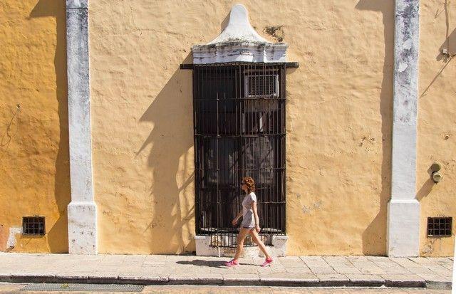 valladolid yucatan mexico (3)