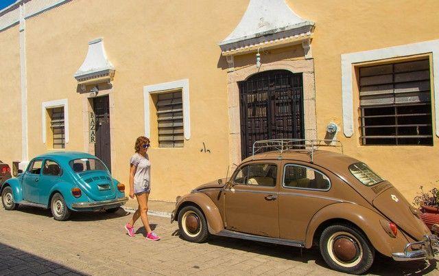 valladolid yucatan mexico (9)