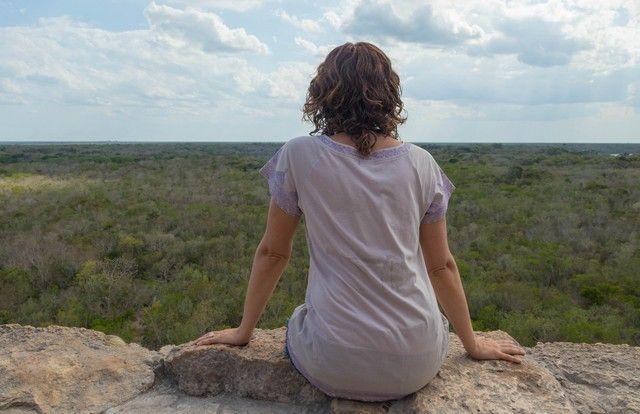 zona arqueologica coba valladolid yucatan mexico (12)