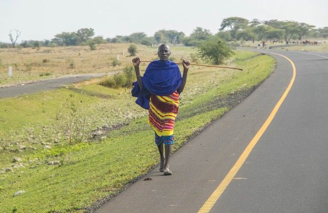 lago manyara vida cotidiana tanzania (2)