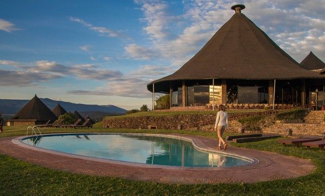 ngorongoro sopa lodge (1)