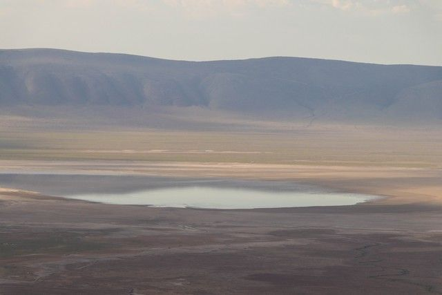 ngorongoro vistas del crater tanzania (2)