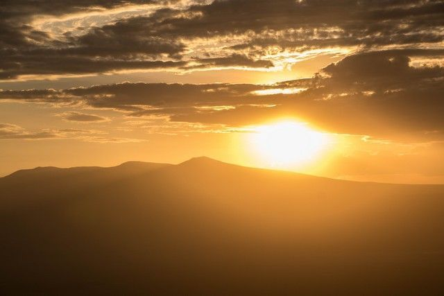 puesta de sol ngorongoro sopa lodge tanzania (2)