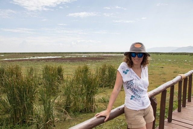 safari lago manyara tanzania (18)