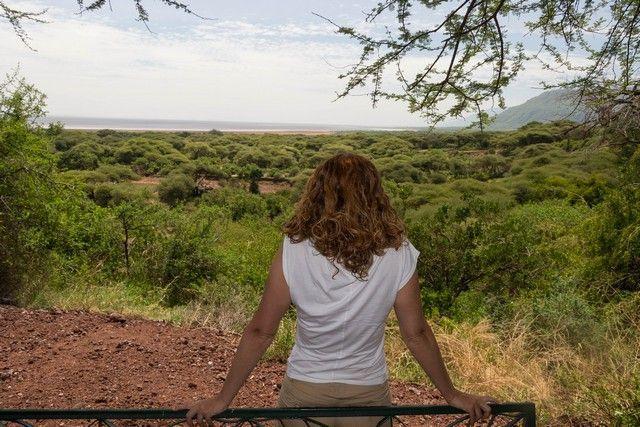 safari lago manyara tanzania (5)