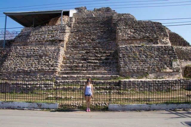 Acanceh yucatan (2)