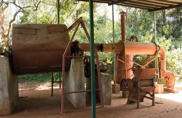 karen blixen museo un dia en nairobi (2)