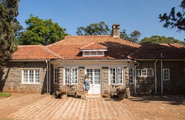 karen blixen museo un dia en nairobi (3)