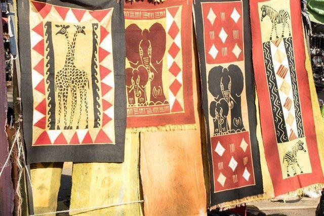 mercado masai un dia en nairobi (3)