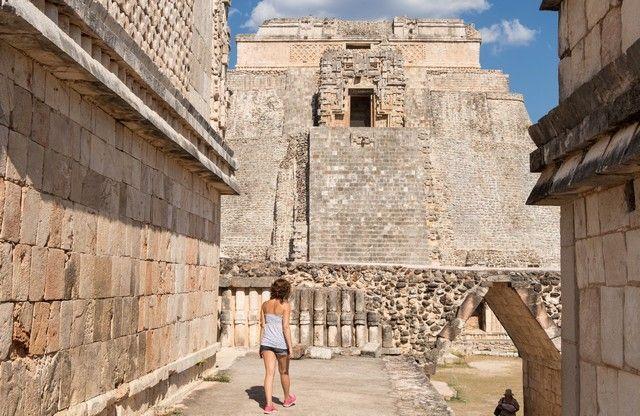 uxmal centro arqueologico yucatan (11)