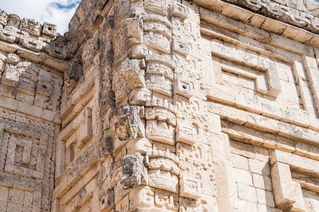 uxmal centro arqueologico yucatan (8)