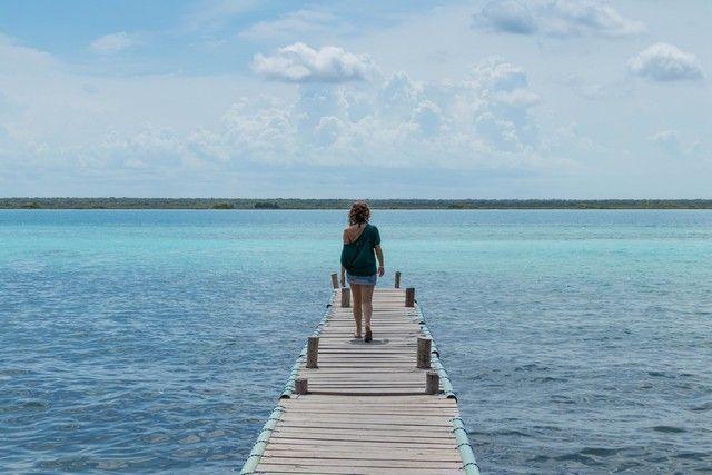 bacalar riviera maya yucatan mexico (16)