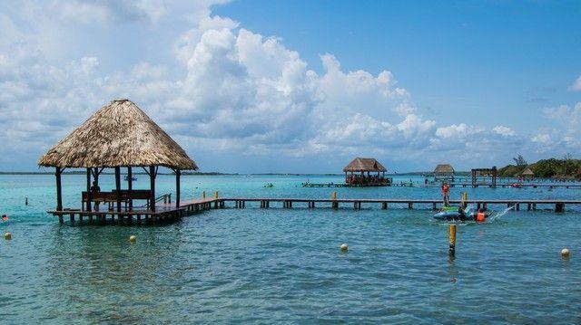 bacalar riviera maya yucatan mexico (18)