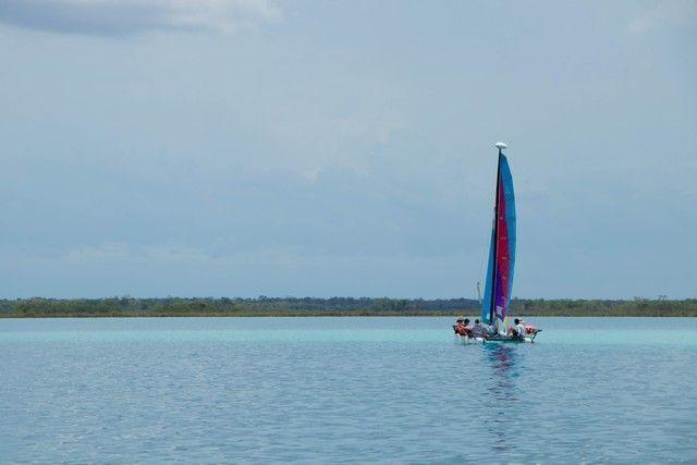bacalar riviera maya yucatan mexico (21)