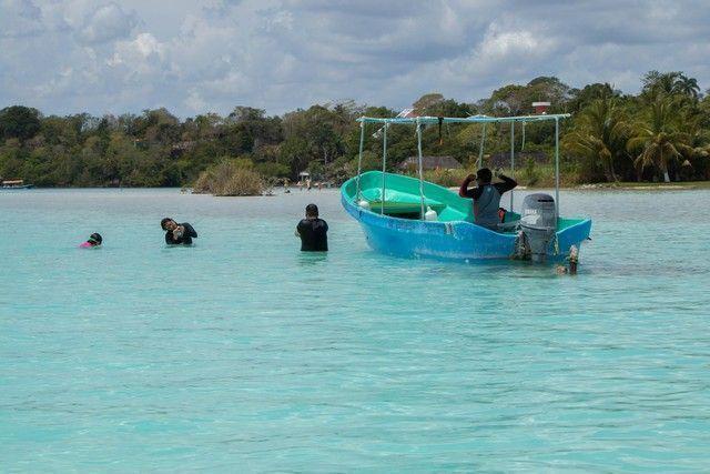 bacalar riviera maya yucatan mexico (22)