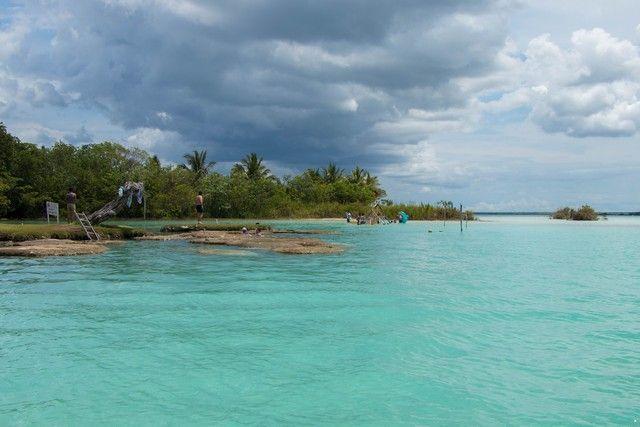 bacalar riviera maya yucatan mexico (23)