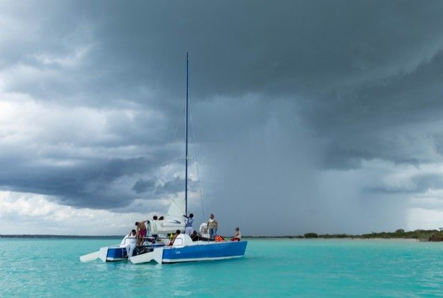 bacalar riviera maya yucatan mexico (26)