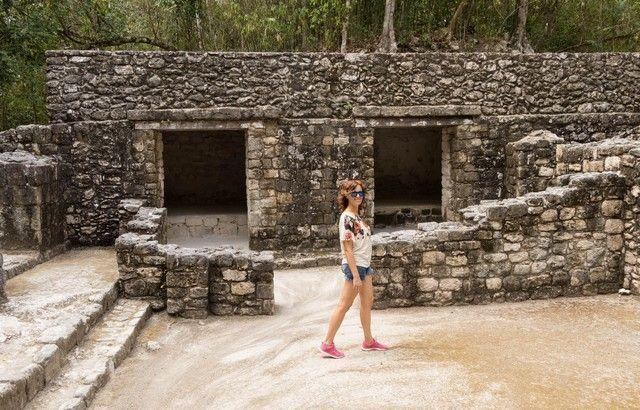 calakmul campeche peninsula de yucatan mexico (10)