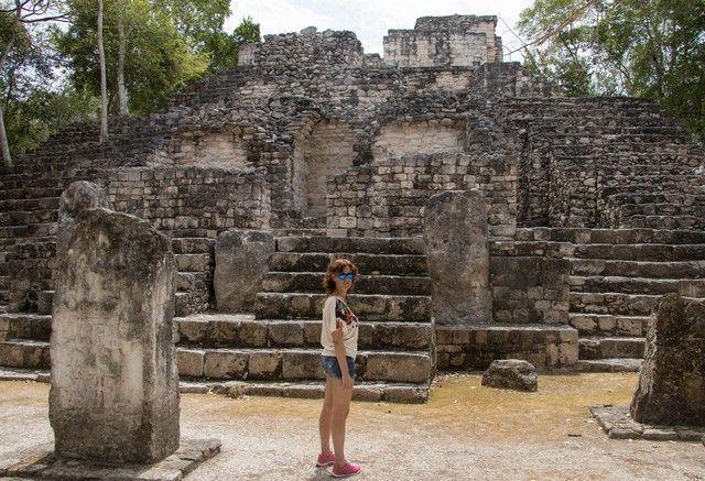 calakmul campeche peninsula de yucatan mexico (11)