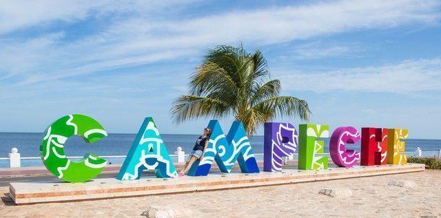 campeche mexico (1)