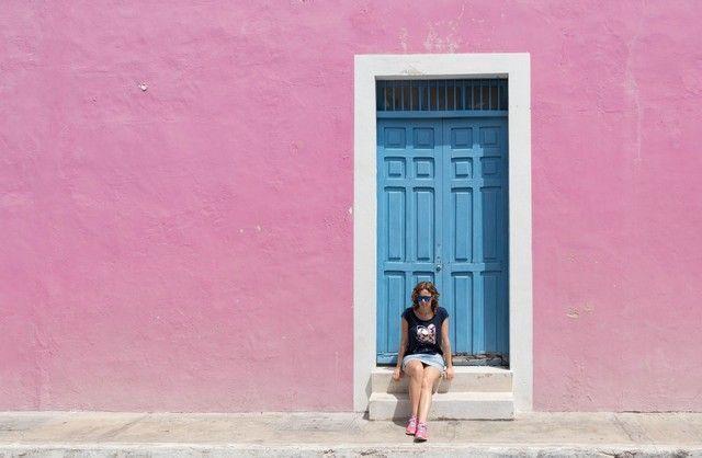 campeche mexico (15)