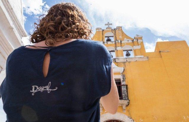 campeche mexico (17)
