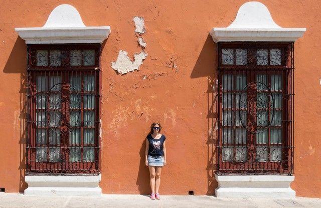 campeche mexico (4)